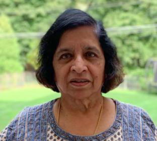 Dr.Padmanabhan