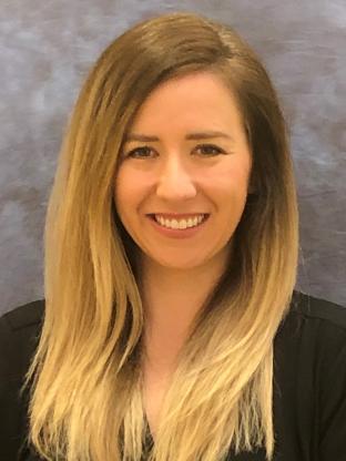 Dr. Kayla Phelps
