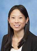 Grace Jennifer Lee, M.D.