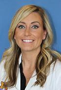 Lauren E. Anderson, MD
