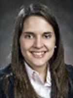 Megan Quist, M.D.