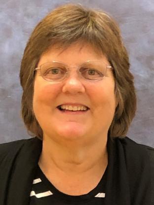 Janella Reske
