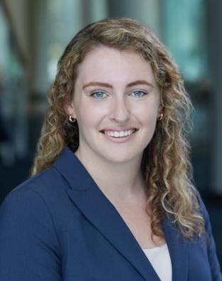 Melissa Ross, M.D.