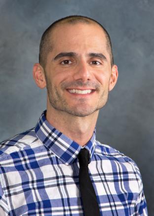 Jason Rotoli MD
