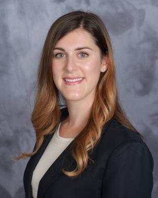 Dana Scott, MD