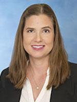 Stephanie Kukora, M.D.