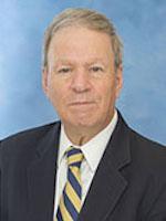Steven Donn, M.D.