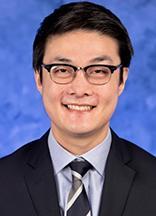Hu, Tommy Yingjie