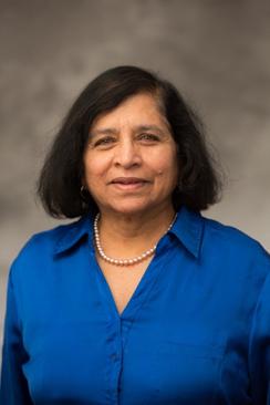 Vasantha Padmanabhan