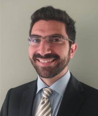 Zaid Abdelsattar