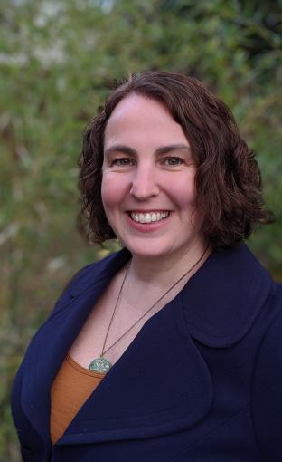 Lara Zisblatt