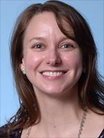 Angela Quain, M.D., M.S.