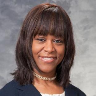 Dr. Carla Pugh