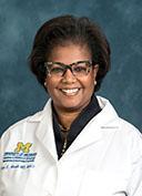 Dr. Erica Marsh