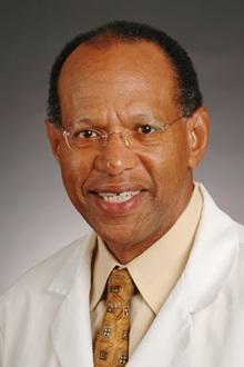 Dr. Victor Garcia