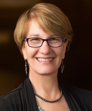 Julie Barkmeier-Kraemer