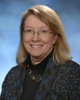 Margaret M. McCarthy, Ph.D.