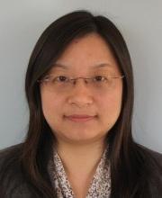 Jing Chen, PhD
