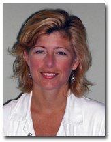 Kimberly Drenser, M.D., Ph.D.