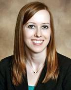 Lindsey Lawrence, M.D.