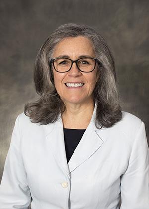 Lucia Soares Cevidanes