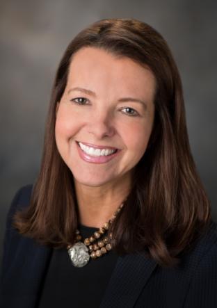 Dr. Nancy Perrier