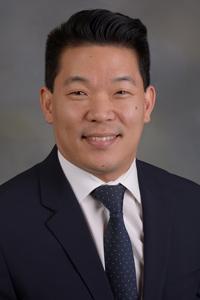 Elliot H. Sohn, MD