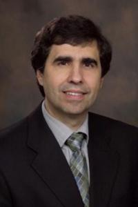 Vladim Arshavsky, PhD