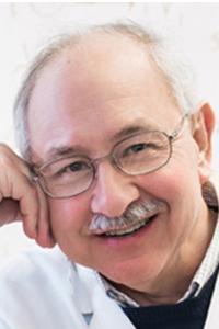 Michael Stryker, PhD