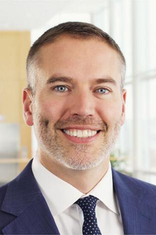John Berdahl, MD profile photo