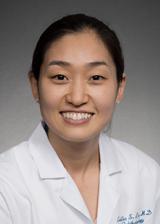 Cecilia S. Lee, MD, MS profile photo