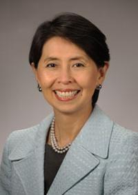 Emily Chew, MD