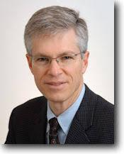 Stephen P. Christiansen, MD