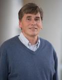 Ales Cvekl, PhD