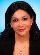 Neeru Gupta, MD, PhD, MBA, FRCSC, DABO