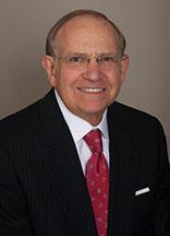 Gary Gutow, MD