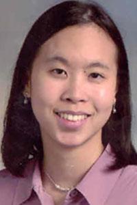 April Maa, MD profile photo