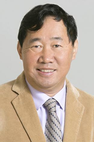 Xiuqian Mu, MD, PhD