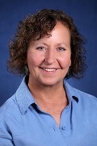 Diane Neelands, RN