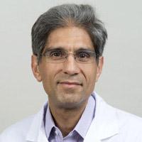 David Sarraf, MD
