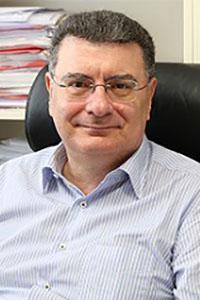 Rafael Simó PhD, MD
