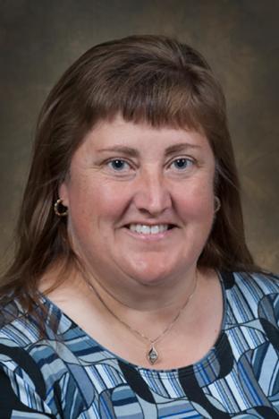 Jena Steinle, PhD