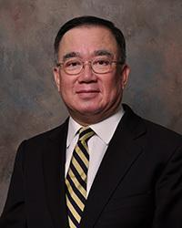 David T. Tse, MD profile photo