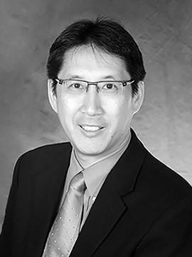 Elmer Tu, MD
