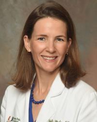 Sara Wester, MD