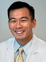Steven Yeh, MD