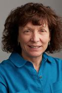 Linda M. Zangwill, Ph.D. profile photo