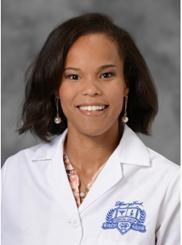 Monique Swain, MD
