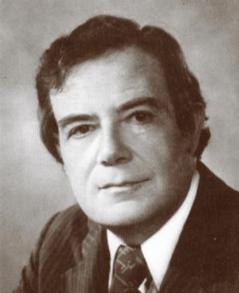 James Grier Miller
