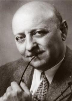 Ralph Waldo Girard